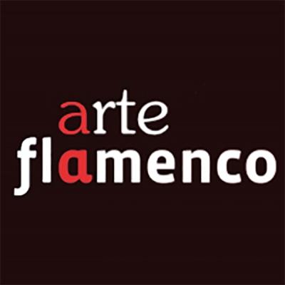 Le festival Arte Flamenco utilise le logiciel en ligne Festik.