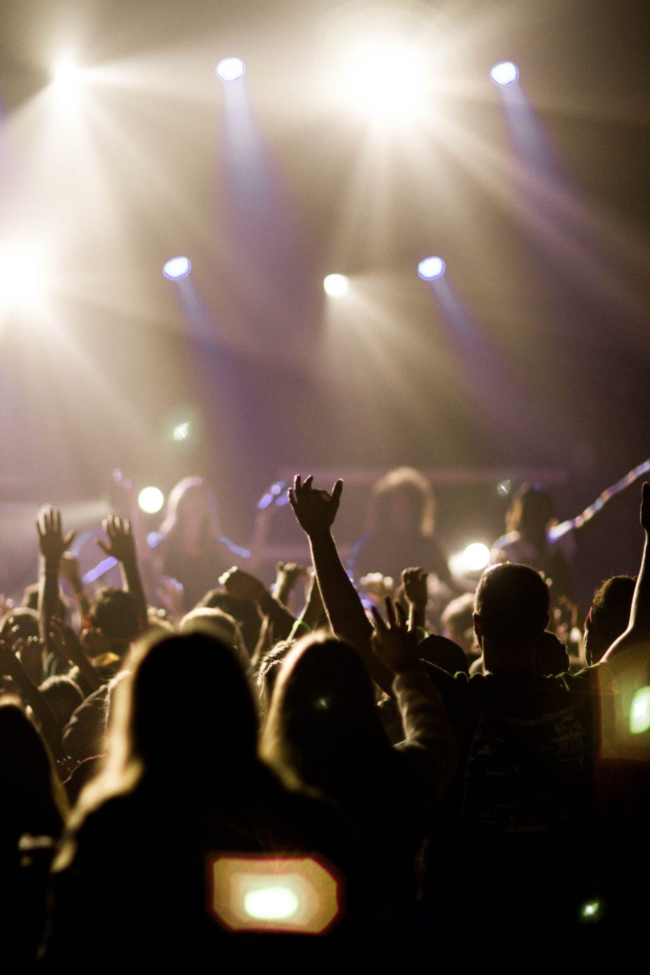 Un système de billetterie résolument orienté service pour les SMAC, zéniths, cabarets, BDE, associations, productions, artistes ...