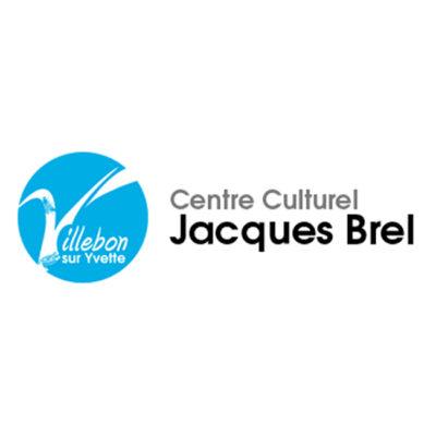 Centre Culturel Jacques Brel