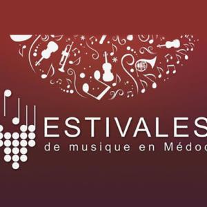 Estivales de musique en Médoc