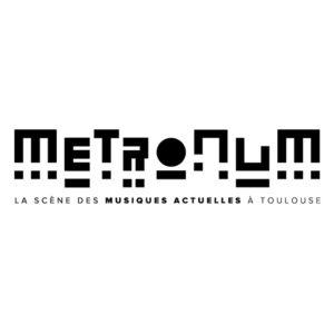 Le Metronum