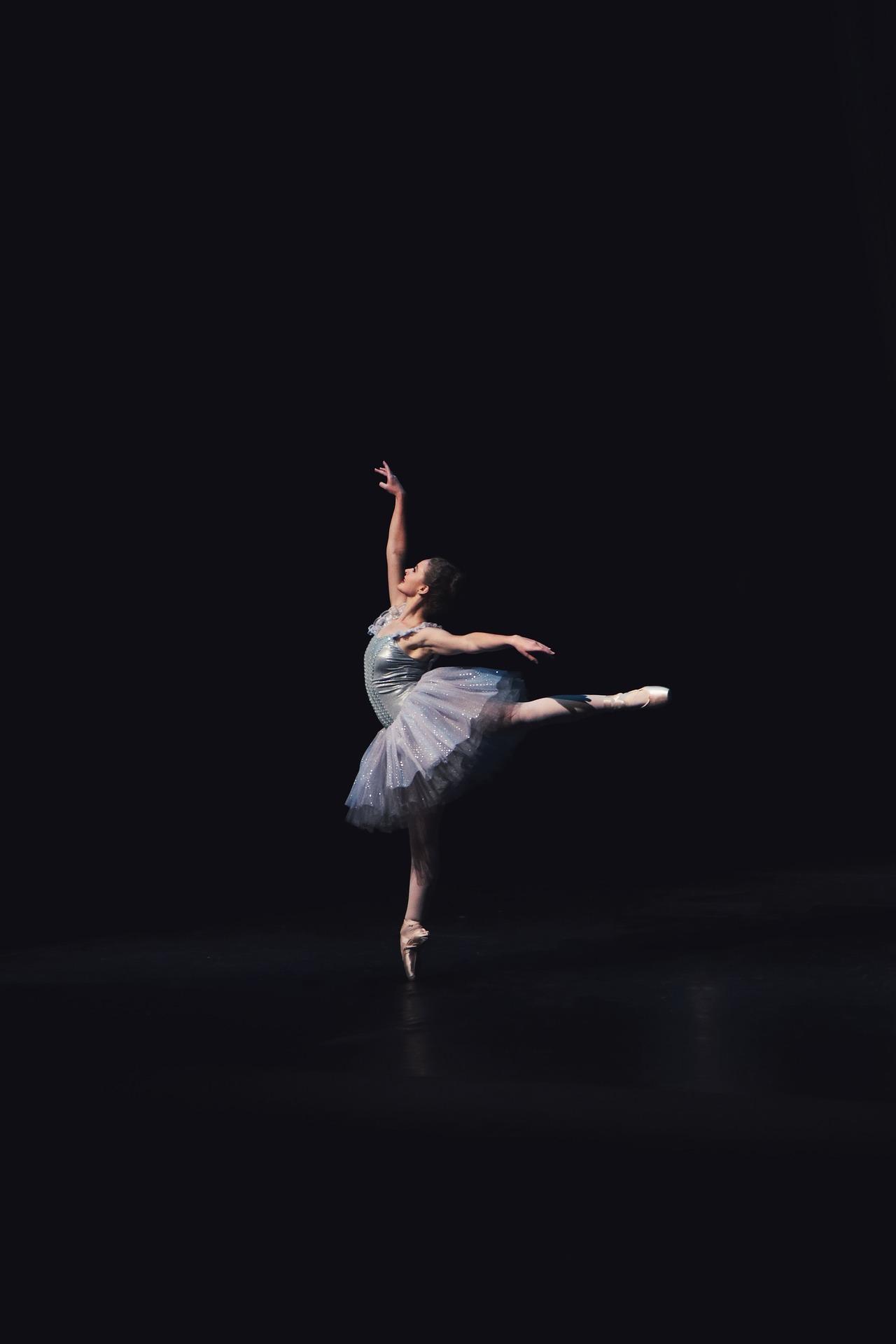 La billetterie indépendante adaptée aux organisateurs de galas de danse.